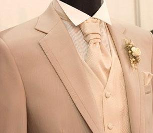 costume-mariage-homme-la-ba - Rezo Event La Baule Guérande Saint ... 716e68e0d74