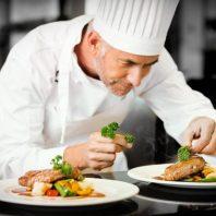 Chef à domicile La Baule Guérande Pornichet